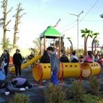 plaza-malvinas-Benavidez
