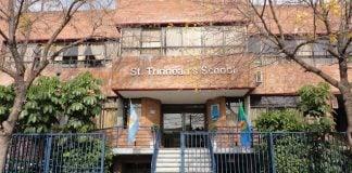 denuncia-discriminacion-colegio-saint-trinneans-san-isidro