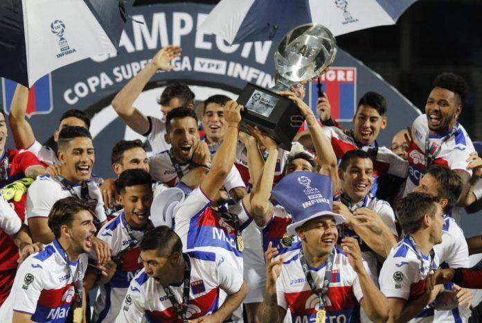 tigre-campeon-copa-superliga-2019