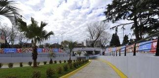 tunel-calle-paso-tigre