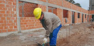 construccion-secundaria-36-benavidez