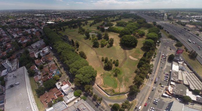 golf-villa-adelina-parque-publico-resolucion-aabe
