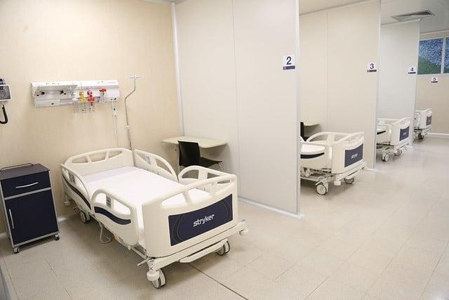 nuevo-hospital-materno-infantil-san-isidro-3