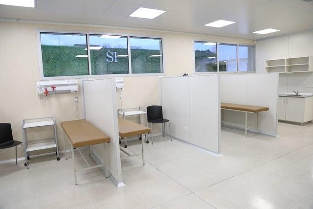 nuevo-hospital-materno-infantil-san-isidro-5