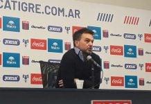 melaraña-conferencia-prensa