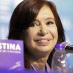 Cristina Siceramente