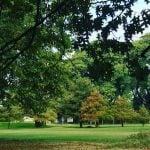 Golf De Villa Adelina