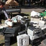 residuos-electronicos-tigre
