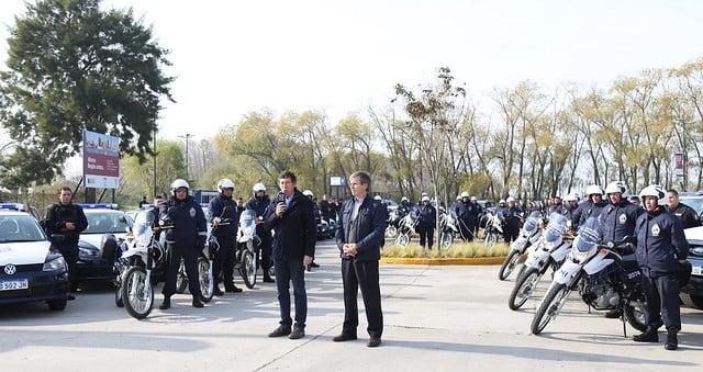 moviles-seguridad-patrullaje-municipal-san-isidro-4