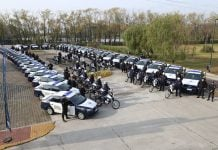 moviles-seguridad-patrullaje-municipal-san-isidro-2