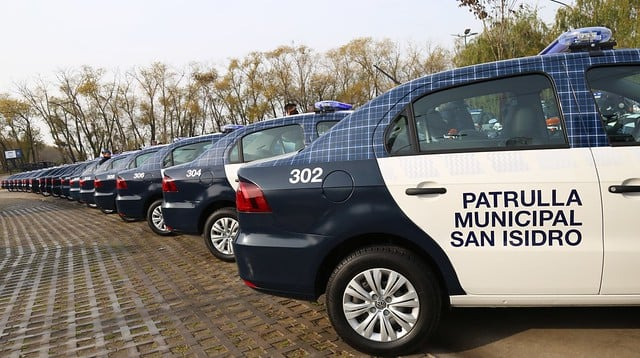 moviles-seguridad-patrullaje-municipal-san-isidro-3