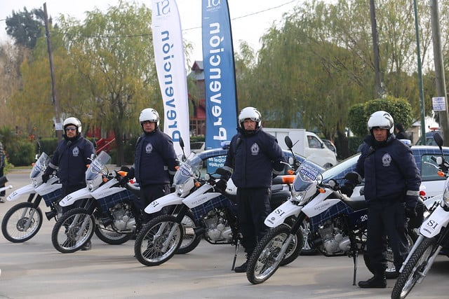 moviles-seguridad-patrullaje-municipal-san-isidro-1