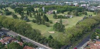 villa-adelina-golf