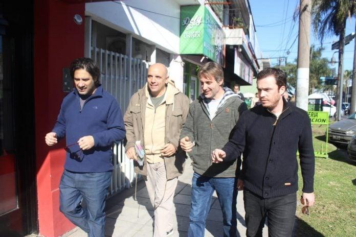 Cernadas Torres