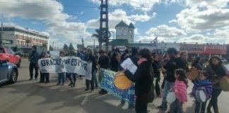 manifestacion-edico-agosto-2019