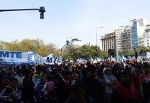 movilizacion-marcha-organizaciones-sociales