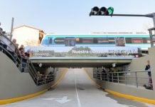 túnel-quirno-costa