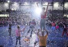 Polideportivo Los Polvorines (6)