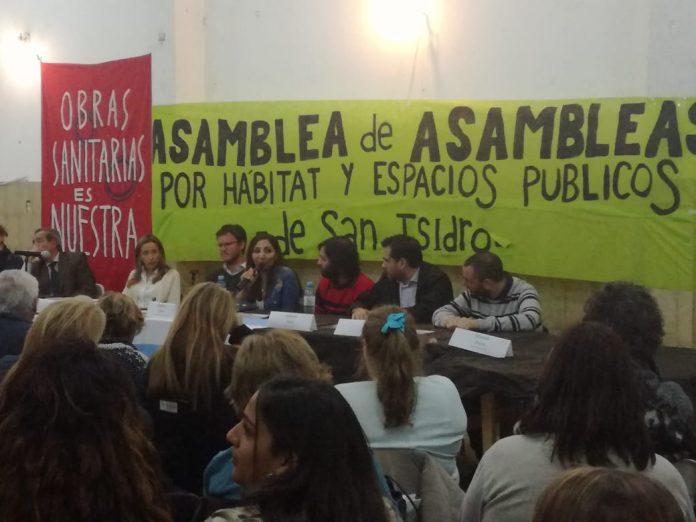 debate-candidatos-san-isidro-espacio-publico