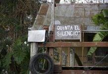 Quinta El Silencio 2