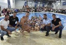 meolans-clinica-natacion-malvinas