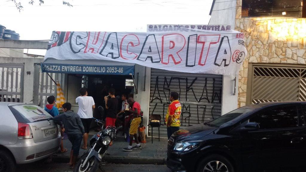 chacarita-san-pablo