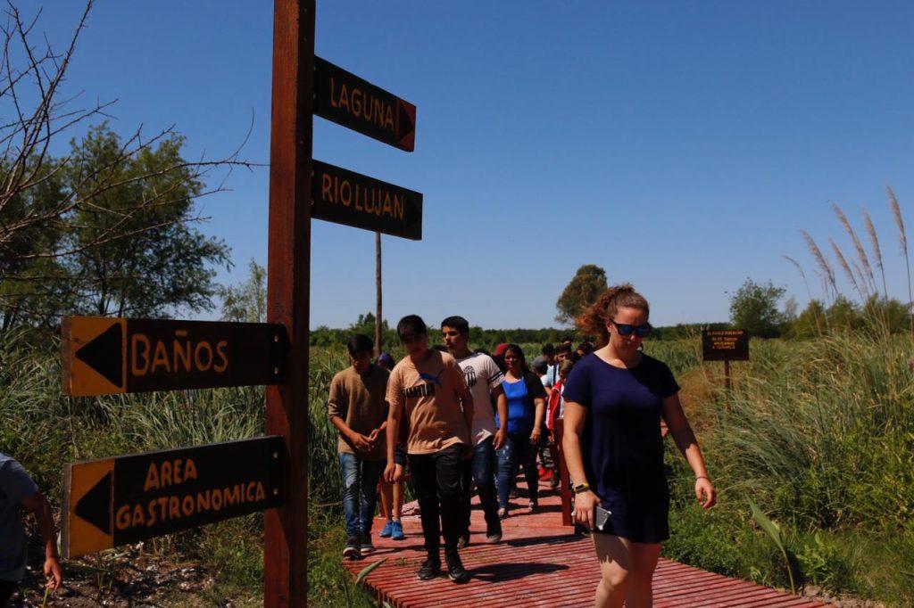 Paseo Ribereño3