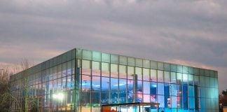 centro-convenciones-frondizi-vicente-lopez
