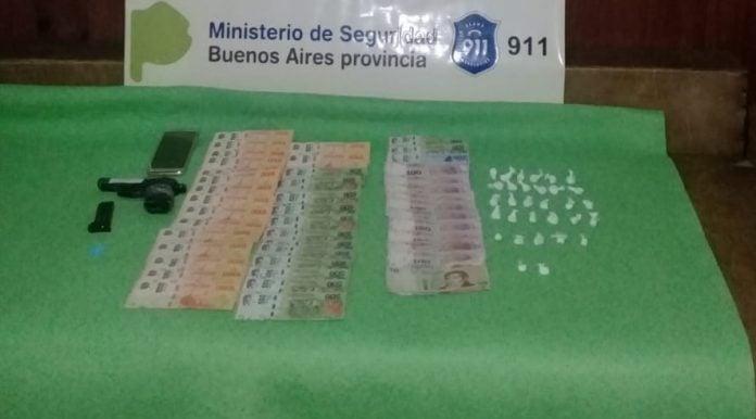 detenido-drogas-estacion-servicio-malvinas-argentinas