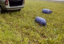 suicidio-garrafa-panamericana-escobar