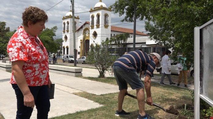 vecinos malvinas argentinas