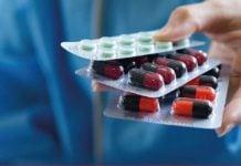 Campana Medicamentos