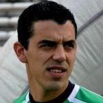 Leandro Rey Hilfer