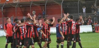 Defensoresd E Belgrano