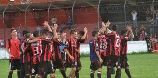 Defensoresd E Belgrano