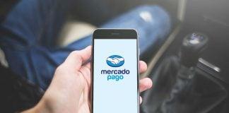 Mercado Pago App Celular