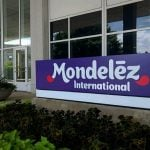 Mondelez 6