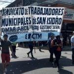 Movilizacion Municipales