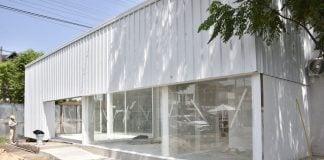 Museo Malvinas 3