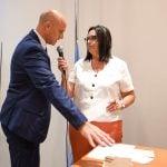 jura concejales san fernando 2019