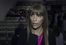 Adriana Lopez Universidad San Isidro