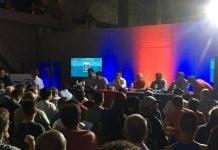 Asamblea Socios Tigre