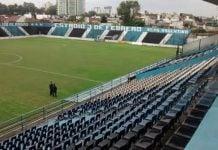 Club Almagro3 1
