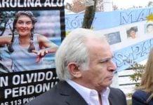 Edgardo Alo