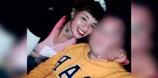 Femicidio Malvinas Argentinas