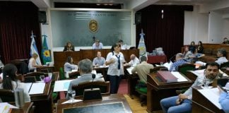 Hcd Vicente Lopez Tasas 2020