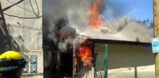 Incendio Parque Flroido 2 768x576