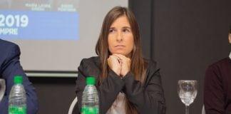 Laura Sierra Pilar 3