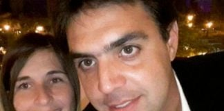 Matias Bernal Sirera