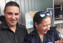 Policias Beba Rcp Grand Bourg